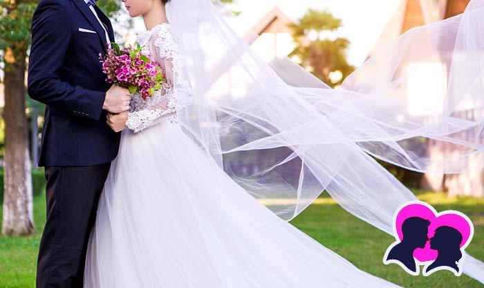 تلفن مشاوره ازدواج مشهد