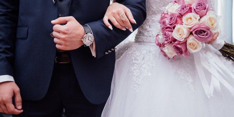 مشاوره ازدواج مرکز مشهد