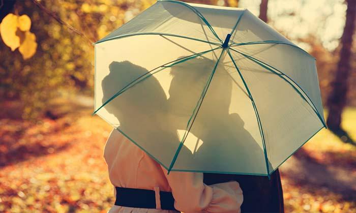 مشاوره دوستی برای ازدواج