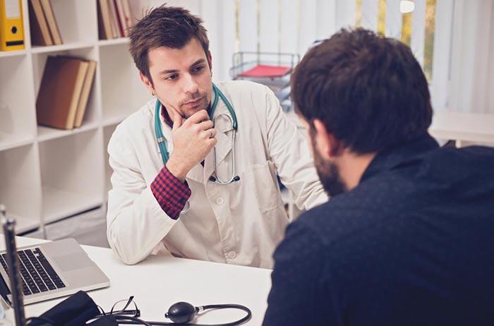 مشاوره درمان جنسی پسران