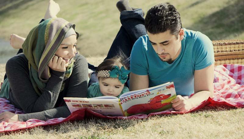 متخصص مشاوره خانواده مشهد