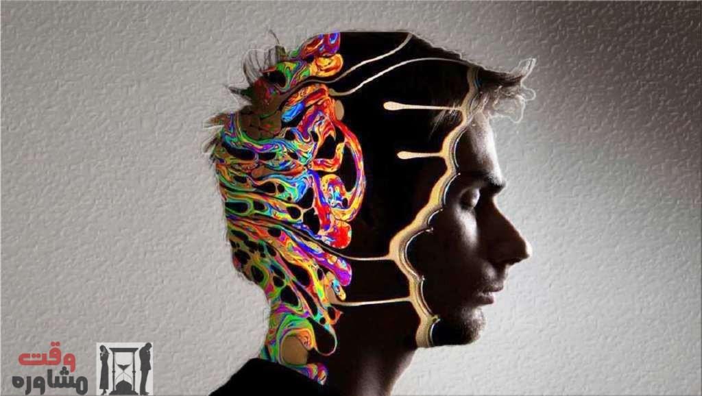 مشاوره و روانشناسی مشهد