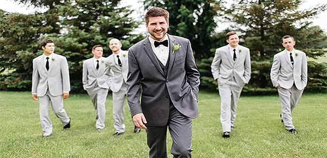 کلینیک مجرب مشاوره ازدواج