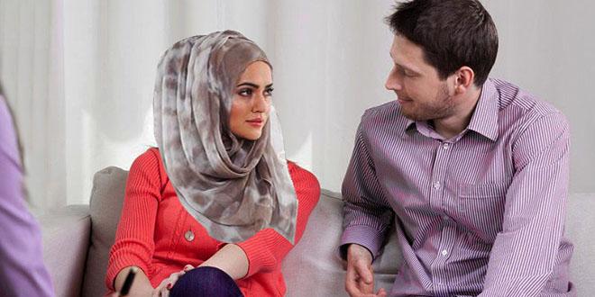 مشاوره ازدواج در مشهد