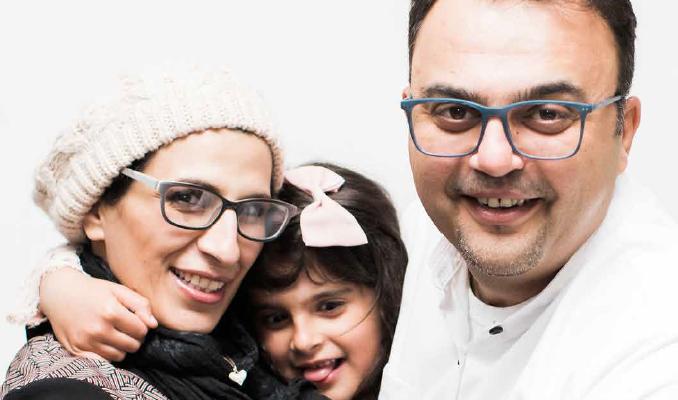 مشاور خانواده حضوری مشهد