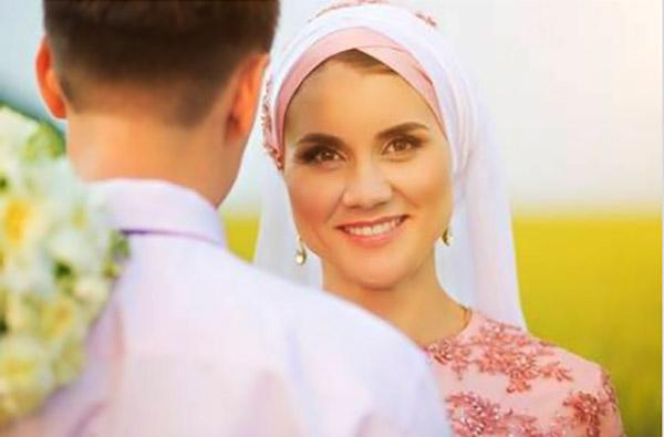 کلینیک مشاوره ازدواج مشهد